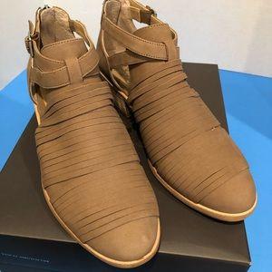 New Vince Camuto VP-Pamelle shoe